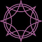 icono5