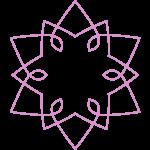 icono8