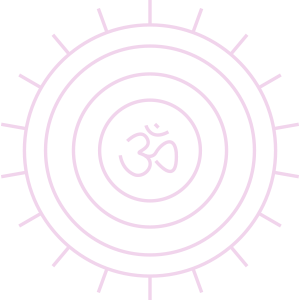 icono9