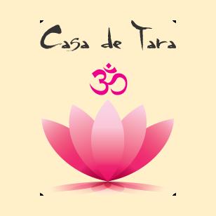 Casa de Tara